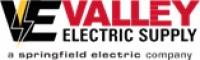 valley electric logo